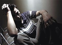 Лекарства от депрессии и мужское бесплодие