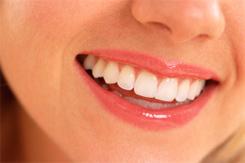 Беременность и уход за зубами