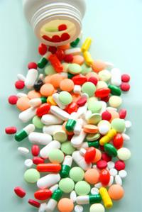 Лекарства беременным
